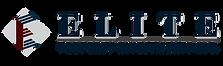 Elite Dark Blue Logo (1).png