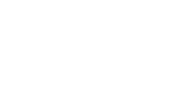 vikey logo  copy.png