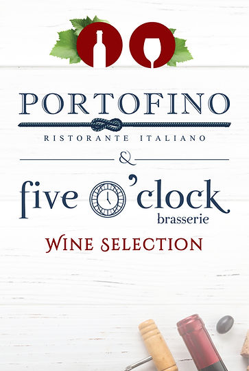 FiveOClock_WineMenu.jpg