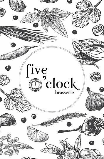 FiveOClock_Menu.jpg