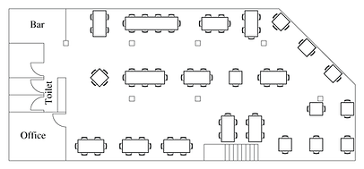 Floorplan-Portofino-LG-1F-wh.png