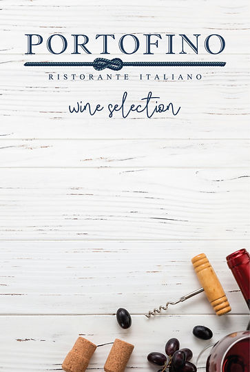 Portofino_WineMenu.jpg