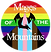 pride_logo-removebg-preview.png