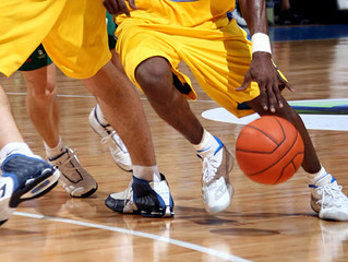 Feds Allege 18 Former NBA Players Defrauded League's Health and Welfare Benefit Plan