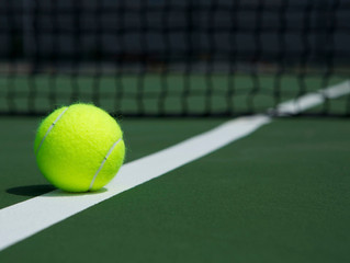 Tennis Scandal Highlights Value of Compliance Programs