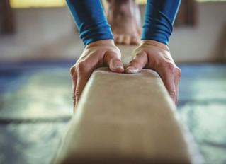 Cultural Change Urged at USA Gymnastics
