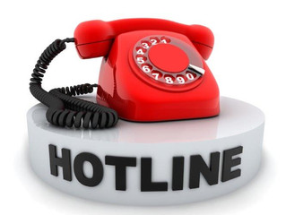New NBA Hotline. A Good Start With A Few Questions