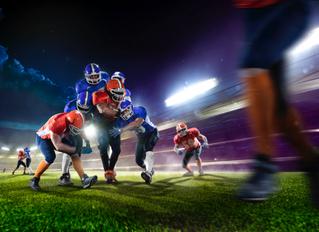 Two Programs Take Hits For Protecting Their Quarterbacks