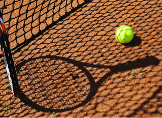 A Blind Eye on Match-Fixing in Profession Tennis