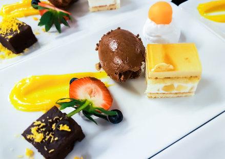 FoodPhoto-2.jpg