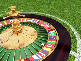 Sports Gambling – Opportunities and Challenges