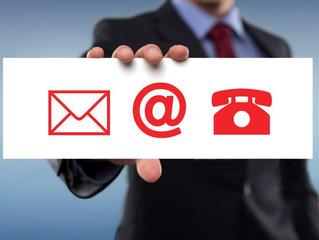 Hotlines – Best Practices