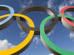 Integrity Clearly at Issue Within the IOC and the AIBA