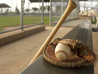 Compliance Programs are Starting to Take Root Within MLB
