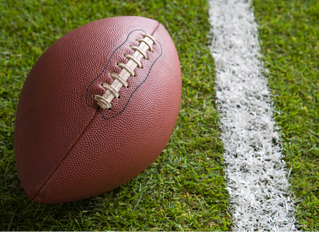 Sports Organizations Need Effective Integrity and Compliance Programs