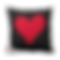 055 - Black & Red Heart_edited.png