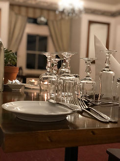 Dinner at the Abbey..jpg