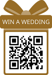 SCAN Win a Wedding.png