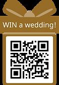 QR Win a wedding.png