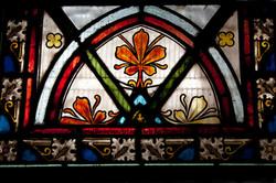 Royal Bavarian Institute of Art