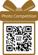 QR Photo Competition.png
