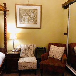 Do Drop Inn - Accommodation Warwick QLD