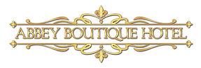 Logo White picture.jpg