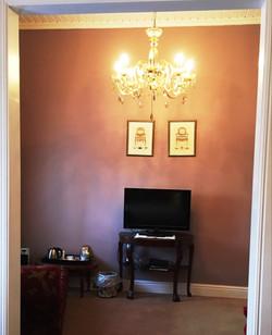 Victorian Room 1
