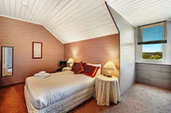 Attic Room 12...