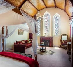 Bavarian Room 7