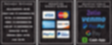 Payment-01.png
