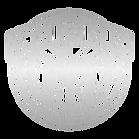 websitelogos-01.png