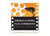 KZNFC Logo.jpg