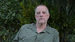 Dr. Ken Findlay