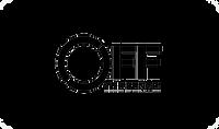 OTF-Black (1).png