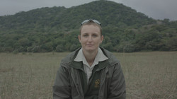 Dr. Jennifer Olbers