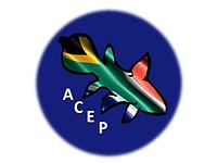 ACEP logo transparent.png