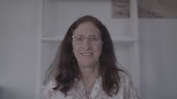 Dr. Jean Harris