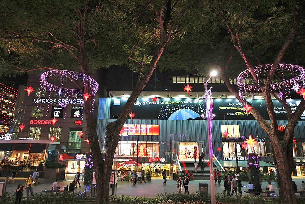 top10-shopping-orchard-road-1200