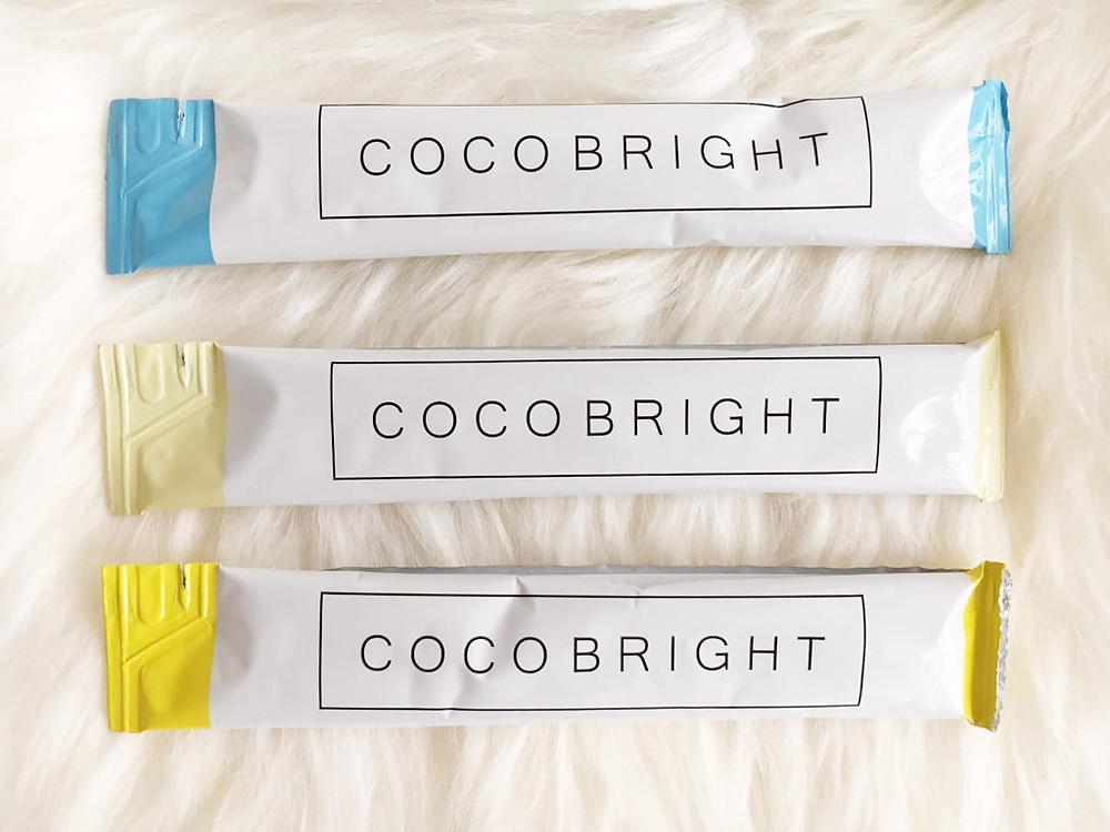 coco bright