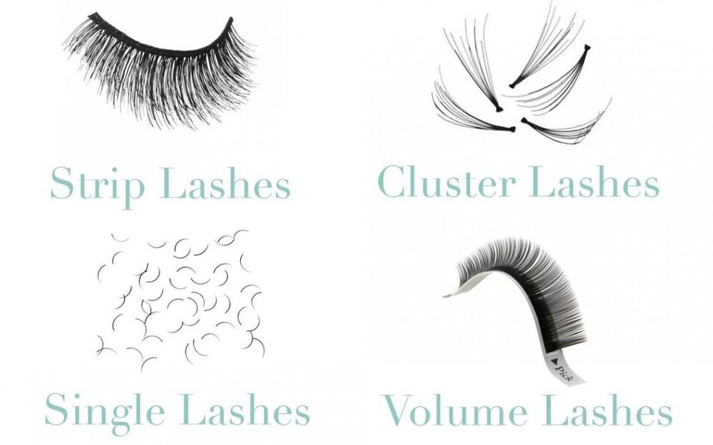 4-Different-Types-of-Eyelashes-1080x675