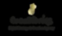 Logo cocostories noir.png