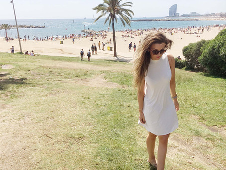 Barcelona: Top 12 Must Visit Places