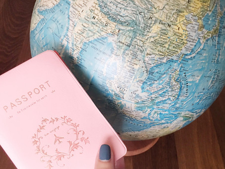 5 Things No One Tells You When Moving Abroad