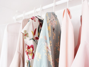 Spruce up Your Wardrobe and Bring Some Pizzazz to Your Style