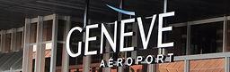 Geneva-Airport.jpg