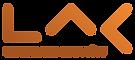 LAC_logo_RVB - Copie.png