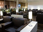 Geneva-Salon-Skyview-Lounge-1.jpg