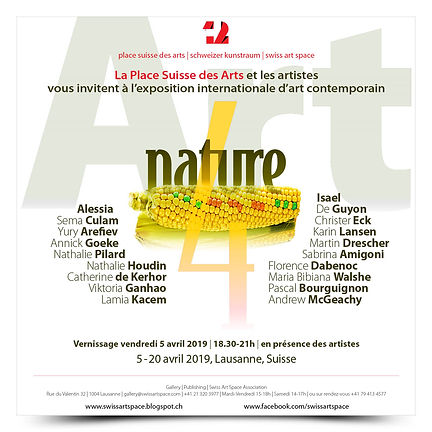 00_Nature 19_E-Invitation-1.jpg