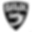 Balik logo.png